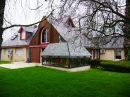 263 m²  11 pièces Grez-en-Bouère  Maison