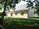 Maison 94 m² Loigné-sur-Mayenne  4 pièces