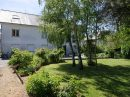 Maison Craon  14 pièces 300 m²