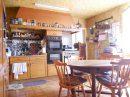 14 pièces Craon  300 m²  Maison