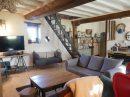 Maison  Bierné  6 pièces 156 m²