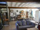 Maison 156 m² Bierné  6 pièces