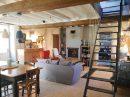 156 m²  Bierné  Maison 6 pièces