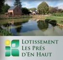 Programme immobilier  Flers-sur-Noye  0 m²  pièces