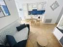 Canet-en-Roussillon canet sud 2 pièces 25 m² Appartement