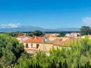 Appartement 30 m² Canet-en-Roussillon canet sud 2 pièces