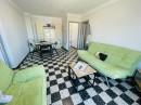 Appartement  Canet-en-Roussillon canet plage centre 38 m² 2 pièces