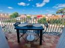 Appartement 38 m² 2 pièces Canet-en-Roussillon canet plage centre