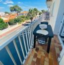 Canet-en-Roussillon canet plage centre 2 pièces Appartement 38 m²