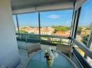 Appartement 25 m² Canet-en-Roussillon  2 pièces