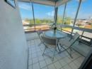 Appartement  Canet-en-Roussillon  25 m² 2 pièces