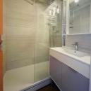Canet-en-Roussillon  25 m²  Appartement 2 pièces