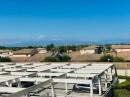 Appartement Canet-en-Roussillon canet sud 22 m² 2 pièces