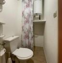 2 pièces Appartement  25 m² Canet-en-Roussillon