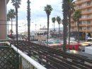 Appartement 34 m² Canet-en-Roussillon Place Med 1 pièces