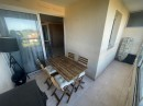 Canet-en-Roussillon  Appartement  1 pièces 26 m²