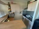 26 m² Appartement 1 pièces  Canet-en-Roussillon