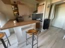 Appartement 26 m² Canet-en-Roussillon  1 pièces