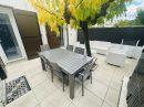Appartement Canet-en-Roussillon  45 m² 2 pièces