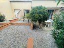2 pièces  Saint-Cyprien Proche plages Appartement 50 m²