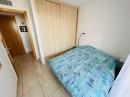 Appartement 40 m² Canet-en-Roussillon Canet sud 2 pièces
