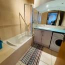 Appartement  Canet-en-Roussillon Canet sud 2 pièces 40 m²