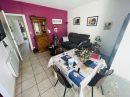 Canet-en-Roussillon Poste 37 m² 2 pièces  Appartement