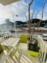 Appartement 2 pièces Canet-en-Roussillon Poste  37 m²
