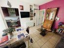 Appartement 37 m² Canet-en-Roussillon Poste  2 pièces
