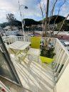37 m² Canet-en-Roussillon Poste 2 pièces Appartement