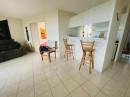 Appartement 69 m² 4 pièces Canet-en-Roussillon