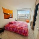 69 m² Canet-en-Roussillon  4 pièces Appartement