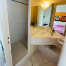 Canet-en-Roussillon  69 m² 4 pièces Appartement