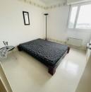 4 pièces Canet-en-Roussillon  Appartement 69 m²