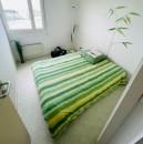 Canet-en-Roussillon  4 pièces Appartement 69 m²