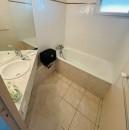 Appartement 69 m² Canet-en-Roussillon  4 pièces