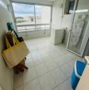 Appartement Canet-en-Roussillon   69 m² 4 pièces