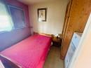 Appartement 26 m² 2 pièces Canet-en-Roussillon