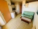 Appartement  Canet-en-Roussillon  2 pièces 26 m²