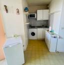 2 pièces Canet-en-Roussillon  26 m² Appartement