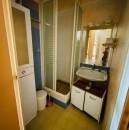 Canet-en-Roussillon   2 pièces Appartement 26 m²
