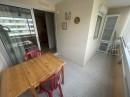 Appartement 30 m² CANET-EN-ROUSSILLON  3 pièces
