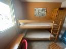 Appartement CANET-EN-ROUSSILLON  30 m² 3 pièces