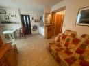 Appartement 30 m² 3 pièces CANET-EN-ROUSSILLON