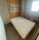 Appartement CANET-EN-ROUSSILLON   3 pièces 30 m²