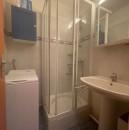 Appartement 3 pièces CANET-EN-ROUSSILLON   30 m²