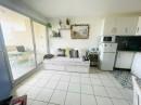Appartement  Canet-en-Roussillon canet sud 2 pièces 28 m²