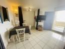 28 m² Appartement Canet-en-Roussillon canet sud 2 pièces