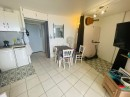 Canet-en-Roussillon canet sud Appartement  2 pièces 28 m²