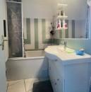Appartement 28 m² 2 pièces  Canet-en-Roussillon canet sud
